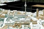 senatsverwaltung f r stadtentwicklung und wohnen land berlin. Black Bedroom Furniture Sets. Home Design Ideas