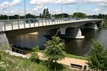 Building Bridges (Wilhelm Spindler Bridge