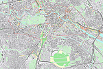 Download: Planwerk Innere Stadt 2010 (jpg; 7 MB)