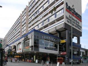 projekt berliner markthalle karl liebknecht stra e 13. Black Bedroom Furniture Sets. Home Design Ideas
