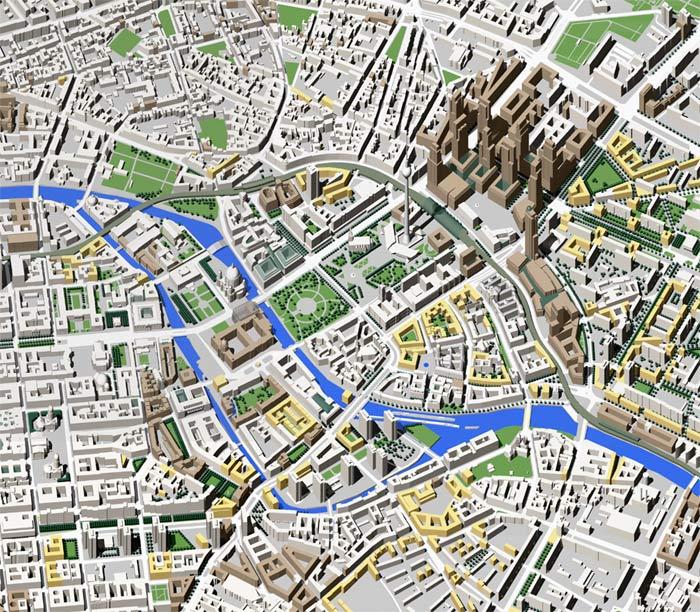 http://www.stadtentwicklung.berlin.de/planen/stadtmodelle/pix/histzent3d.jpg