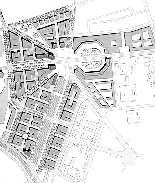 http://www.stadtentwicklung.berlin.de/planen/staedtebau-projekte/leipziger_platz/pix/planungen/planungsgrundl/konzept/hilmerundsattl_swplan_gr.jpg