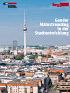 Gender Mainstreaming in Urban Development - Berliner Handbuch
