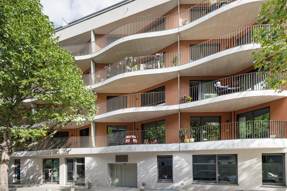 osten trifft westen renovierung luxushaus, neues wohnen in berlin - 22 beispiele, Design ideen